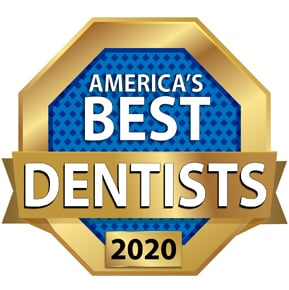 Best-Dentist