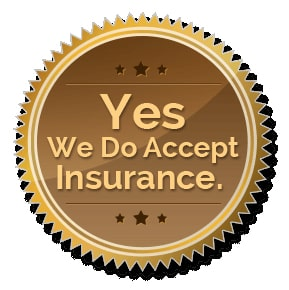 Insurance-Accepted