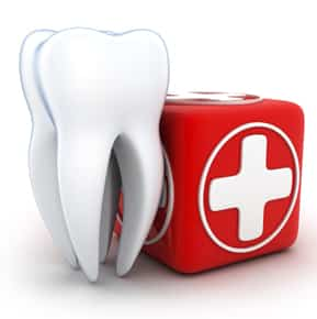 Levy-Dental-Arts---Emergency-Dental-Care