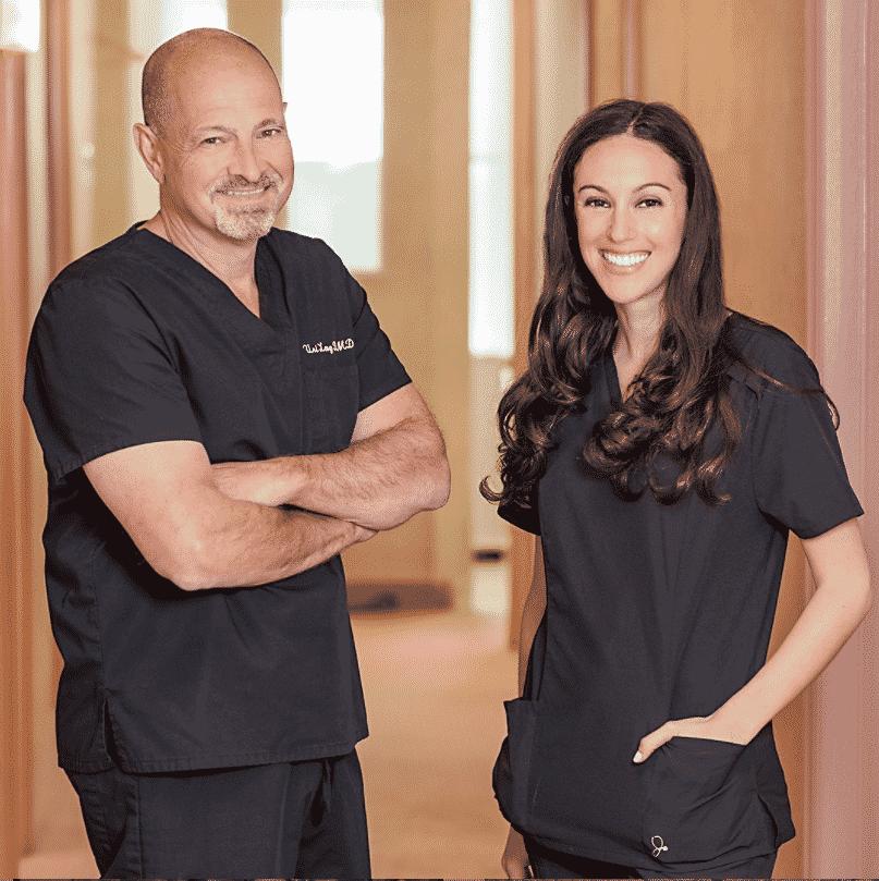 Top Dentist Practice in Manhattan