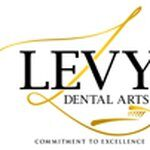 Levy Dental Arts